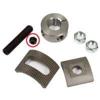 Short Grub Screw Beam Adjuster
