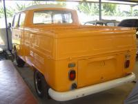 1968 crew cab
