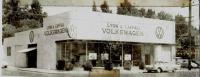 Al Lyon Dealership Photo