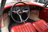 1962 356B