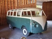 67 21 window bus PDX