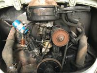 69 engine