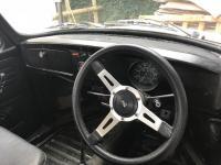 1303 sb flat dashboard