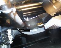 '73 Thing Engine tin