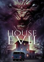 House Of Evil (movie)