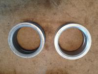 Questionable NEW Mahle #1 main bearing