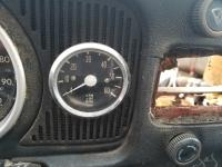 70 Beetle VDO tach