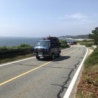 Cape trip 2