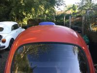 More 70 sunroof