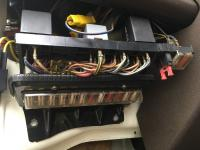 85 relay [panel