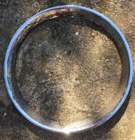 Lemmerz trim ring