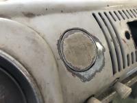 Dash repair