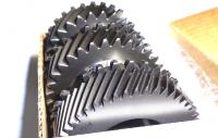 .78 gears