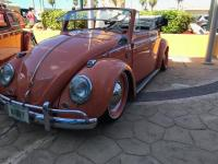 5th Annual Ron Jon Bug Bash / Aircooled321 2018