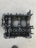 F Engine case