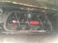 The Ghiapet valve adjustment