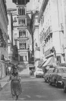 lisbon 1956