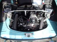 64 Ghia Mods
