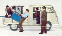 D-cab Brochure Pic. ...