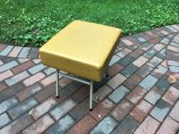 Camp stool