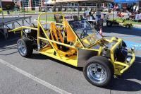 '74 VW Kart