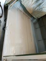 1964 kombi floor primer