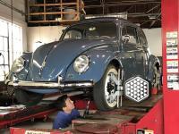 59 wheel align