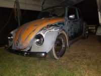 68 bug