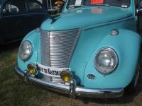 1964 Wunderbug