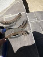 60 bug brakes