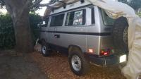 Syncro Westy Pinstripe Mock Up