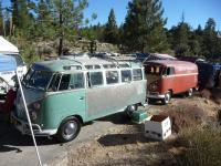 1965 westfalia so-35 flipseat