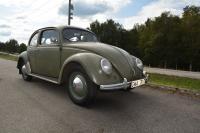 VW Auction Sweden