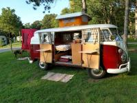 1966 SO44 westfalia