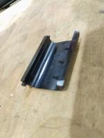 Mystery plastic trim piece, 91 Vanagon