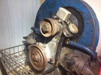 1952 engine?