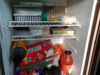 fridge bliss