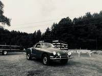 VW fun challenge