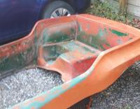 cdnltded buggy#2