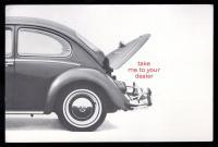 John Meyer Volkswagen