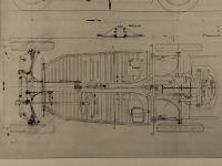 Type 86 pictures and drawings
