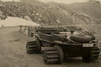 Type 87 pictures and drawings