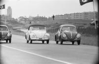 Races Zandvoort 1961