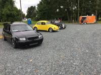 Maryland All VW Cruise