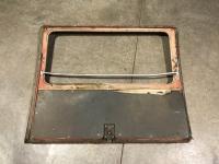 15/23 window deluxe rear hatch