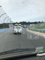 Classic Car Grand Prix at Watkins Glen, NY