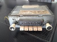 stuttgart radio
