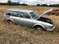 1974 412 wagon