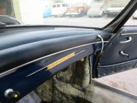 '61 Roadster Interior for forums