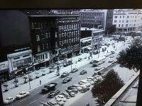 Documentary on Berlin
